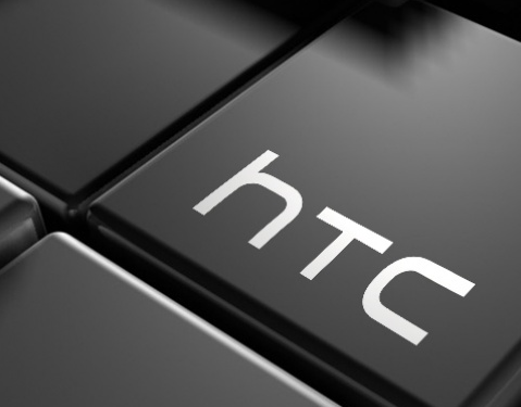 HTC Bootloader Mode (HBOOT) 操作完全手冊| iLog