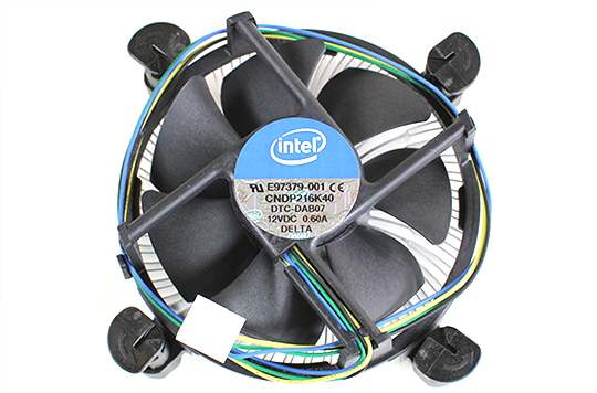 Intel-Core-i3-and-Pentium-Ivy-Bridge-LGA-1155-Retail-Heatsink-Fan-Top