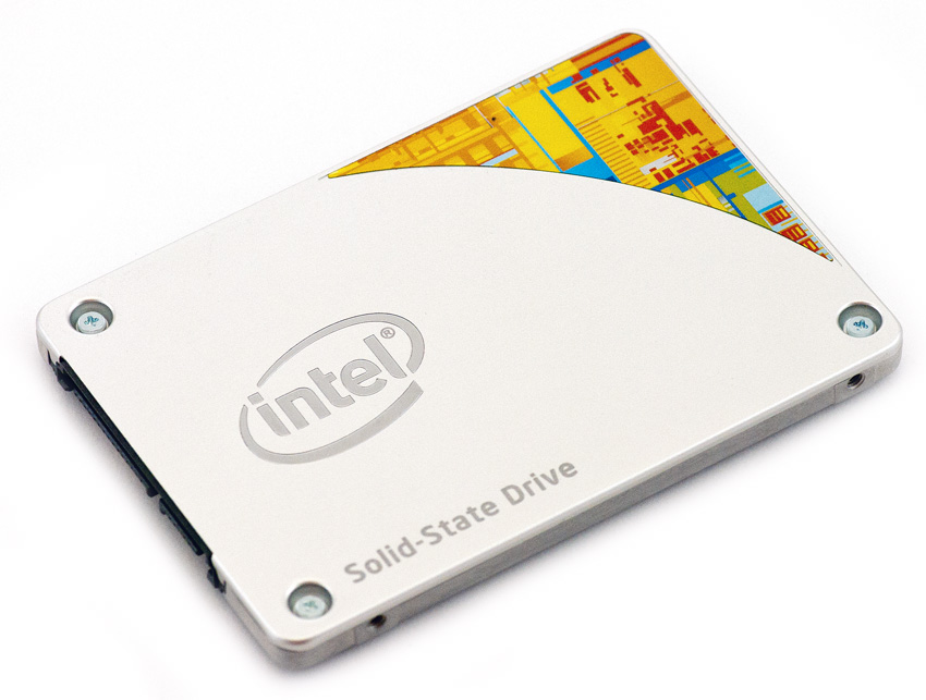 StorageReview-Intel-SSD-530(1)