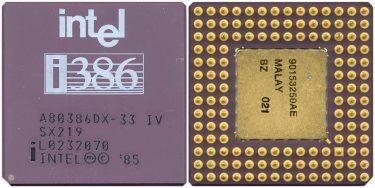 80386_DX