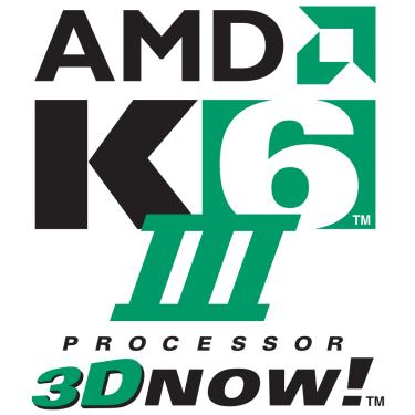 AMD-K6-III