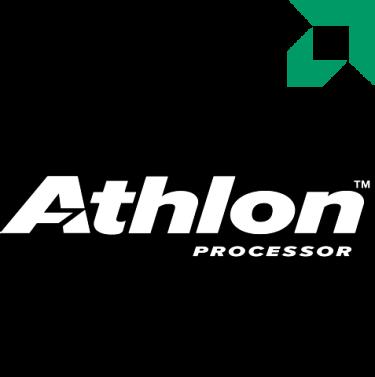 AMD_Athlon_Processor_Logo