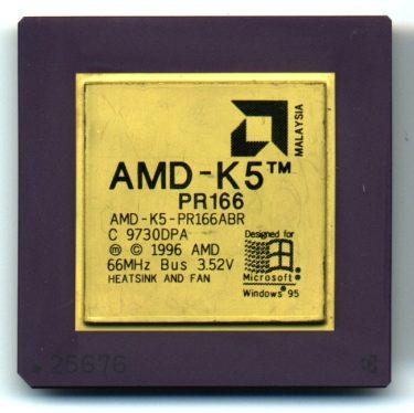 AMD_K5_PR166_Front