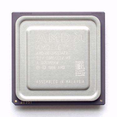 AMD_K6-2_Chomper-XT