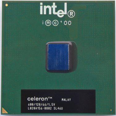 Celeron_Coppermine-128_600