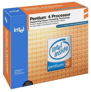 INTEL_P4_BOX_HT