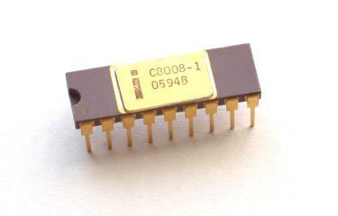 Intel_8008