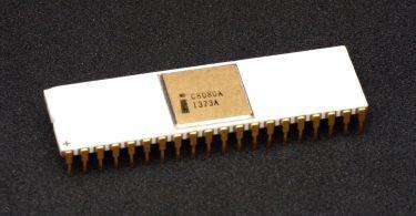 Intel_8080