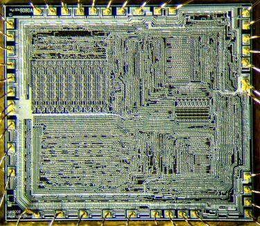 Intel_8080_die