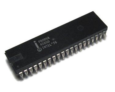 Intel_8085