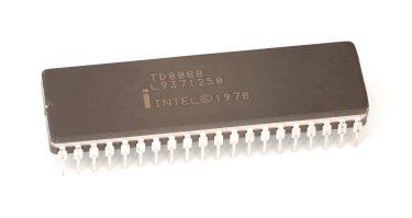 Intel_8088