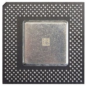 Intel_Celeron_Mendocino_S370b