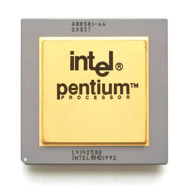 Intel_Pentium_80501