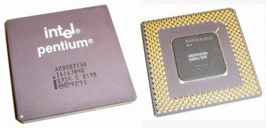Intel_Pentium_80502