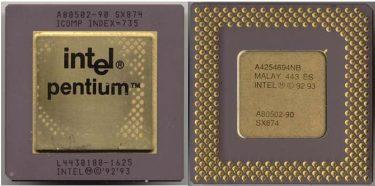 Intel_Pentium_A80502_P54C
