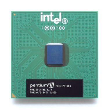 Intel_Pentium_III_Coppermine