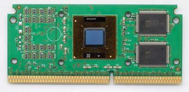 Intel_Pentium_III_Katmai