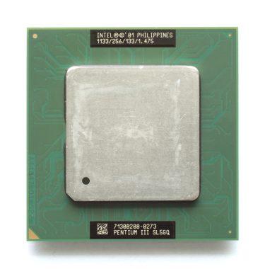 Intel_Pentium_III_Tualatin