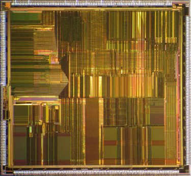 P54CS_die_shot