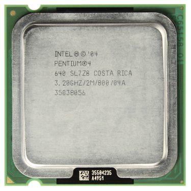 PRES_CPU