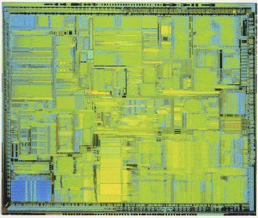 Pentium_III-die