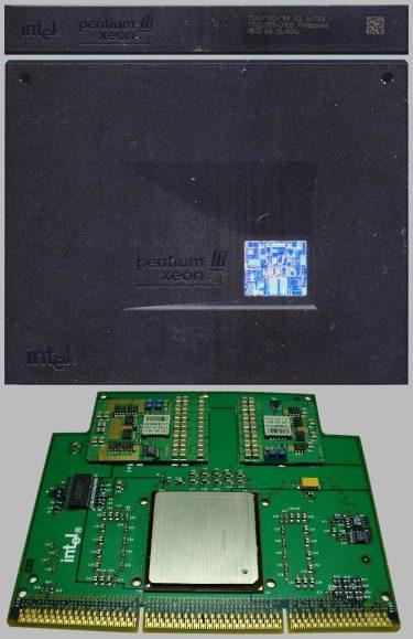Pentium_III_Xeon_Cascades_b