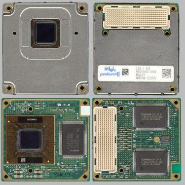 Pentium_II_Mobile_Tonga_b