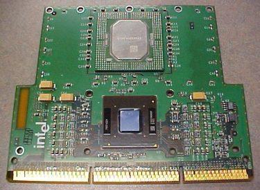 Pentium_II_Xeon_pcb