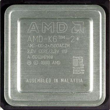 amd_k62plus