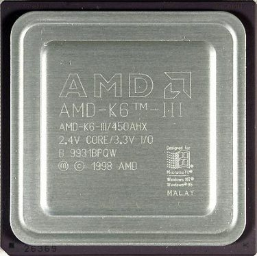 amd_k63