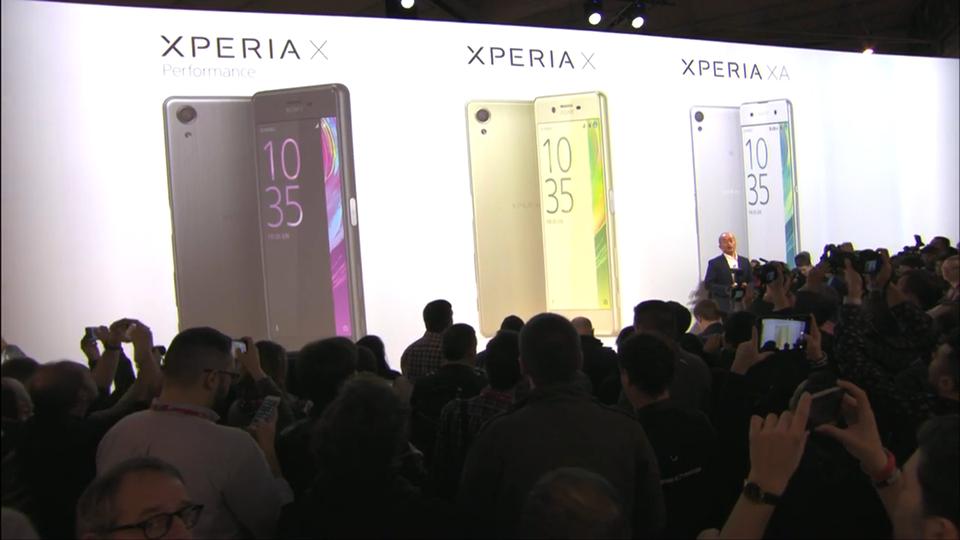 XPERIA-X-BIG