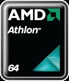 AMD_Athlon64