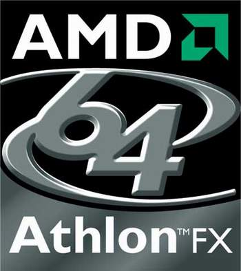 AMD_Athlon64_FX