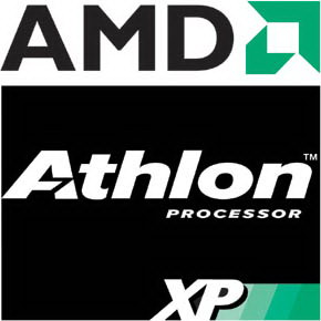 AMD_Athlon_XP_Logo