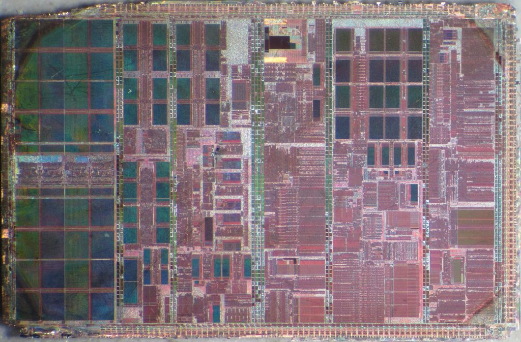 AMD_Athlon_XP_Thoroughbred_die
