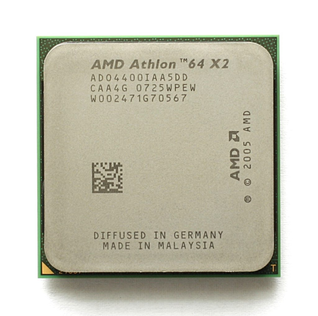 KL_AMD_Athlon_64_X2_Brisbane