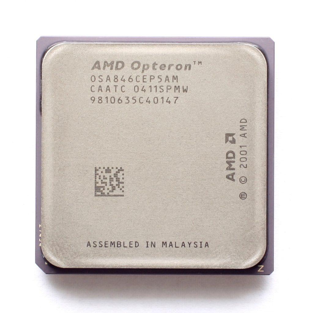 KL_AMD_Opteron_846_Sledgehammer