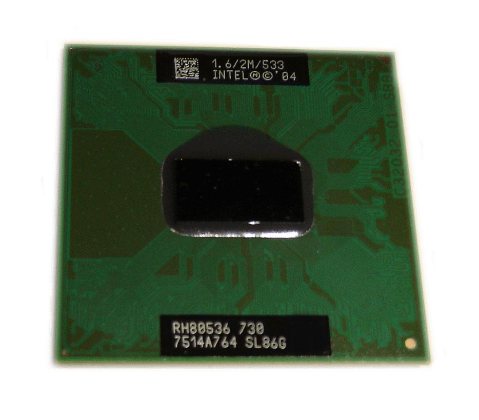 Pentium_M_Dothan
