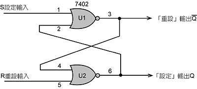 ADZ9633