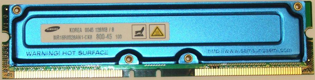 RDR9652