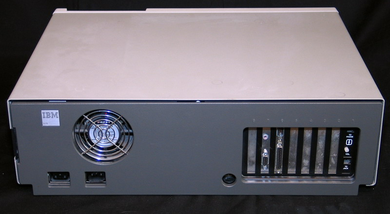PAC9855