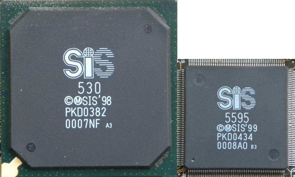 SMS5855