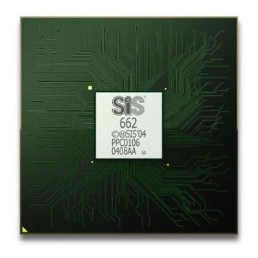 sis662