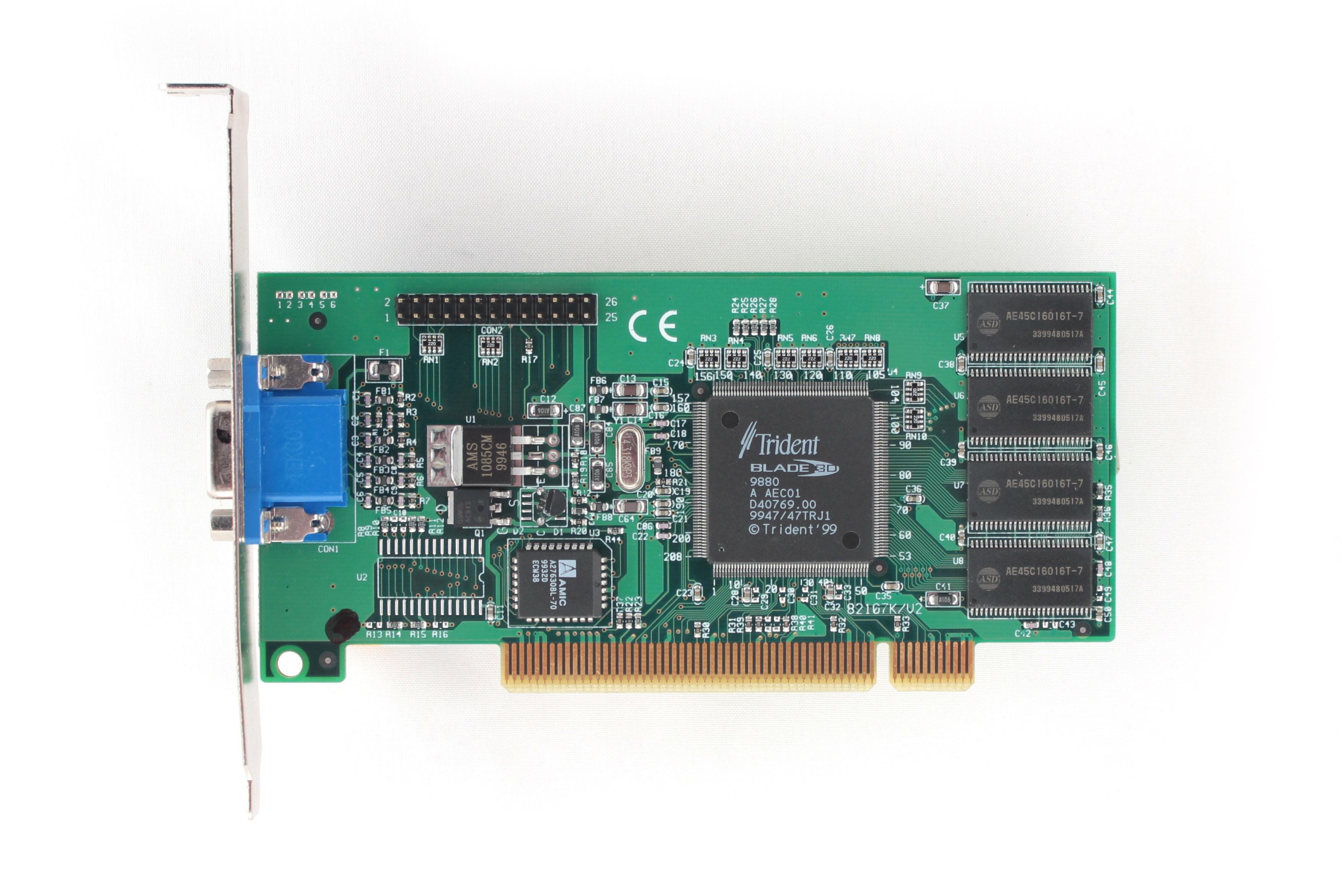 adc8052