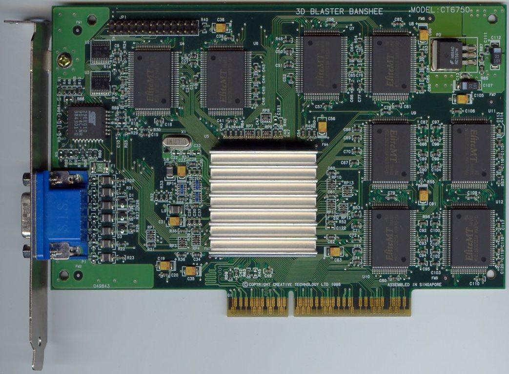 asx8099