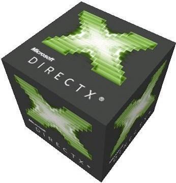 dxa9805