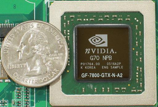 axp8099
